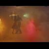 Video - Dance Hall Of Dreams
