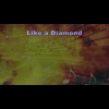Video - Like A Diamond - Tribute To Cliff Richard
