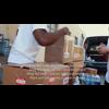 Video - Keep The Faith (Hope & Community)