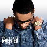 Pretty Boy Hefner
