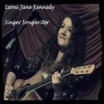 Leoni Jane Kennedy
