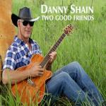 Danny Shain