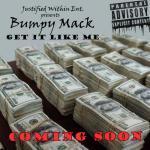 Bumpy Mack