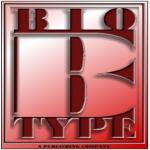 BioType Publishing