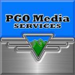 PGO Media Services