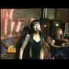 Video - Kick Out Some Blues