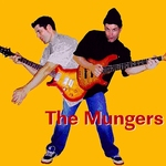 The Mungers