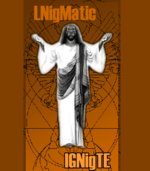 LNigMatic