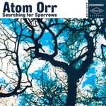 Atom Orr
