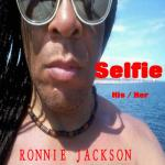 Ronnie Jackson