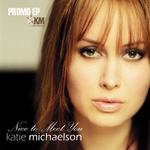 Katie Michaelson
