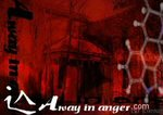 Away In Anger