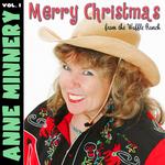 Anne Minnery
