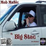 Big Stac