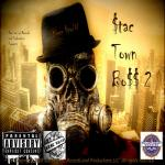 Thug Ninja (remix) (Edited) by Big Stac