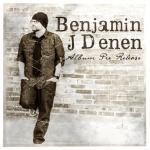 Benjamin J. Denen