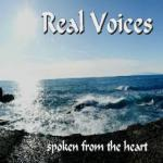 Real Voices