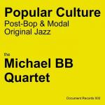 Michael BB and groups