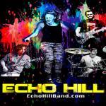 Echo Hill