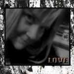 mvp_love