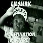 Lilslirk