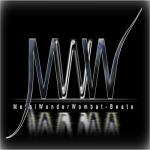 MwW-Music