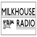 Milkhouse Radio