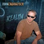John Enghauser