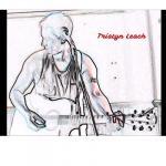 View Tristyn Leach's Artist Profile