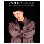 Colby Bright