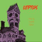 Leptus