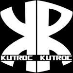KutRoc