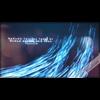 Video - Harano Thikana Theke By Dewan Aashiq Song Promo 2018