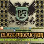 BLAZEPRODUCTION.