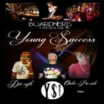 Young Success