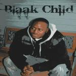 Blaak Child
