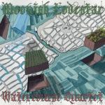 Watercourse Quartet