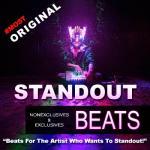 Standout Beats