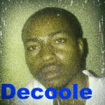 Decoole