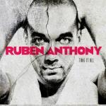 RUBEN ANTHONY
