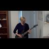 Video - Wontcha Be Mine