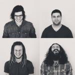 Ben Baxter Band