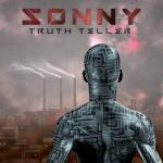 Sonny Hunter