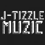 J Tizzle