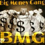 BMG (Big Money Gang)