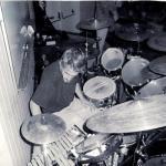 Kiel Snyder