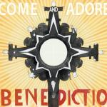 Benedictio