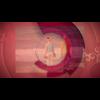 Video - Listen To The Rhythm of Love