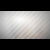 Video - It Seems a Bit Late