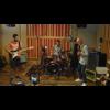 Video - Friday Night Chant